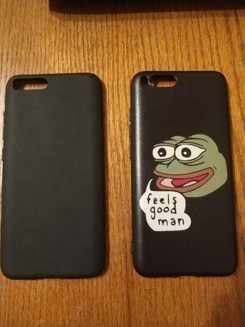 Etui Xiaomi mi6 mi 6 Frog pepe i matowe