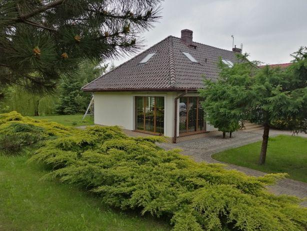 Dom na Mazurach - Bartosze - 4km od Ełku
