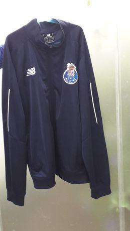 Fato de Treino FC Porto, New Balance (Casaco + calças)