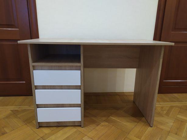 Продам новий стіл. 1300 грн