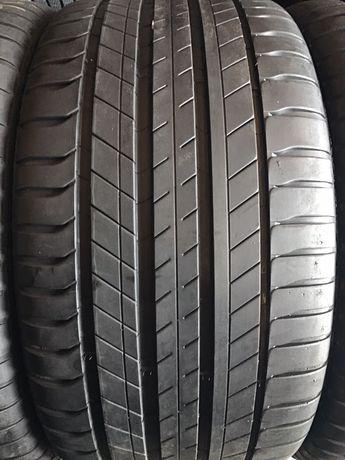 295/35/21 R21 Michelin Latitude Sport 3 4шт