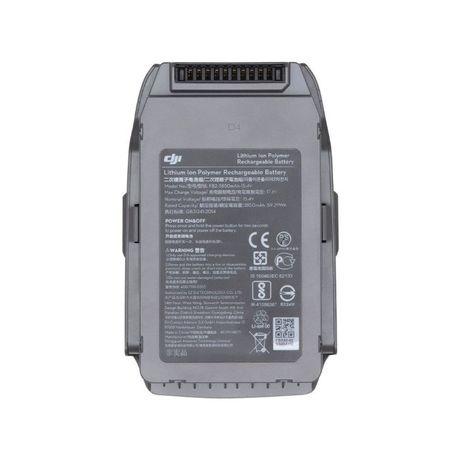 Akumulator Bateria DJI Mavic 2 Pro / Zoom (3850 mAh)