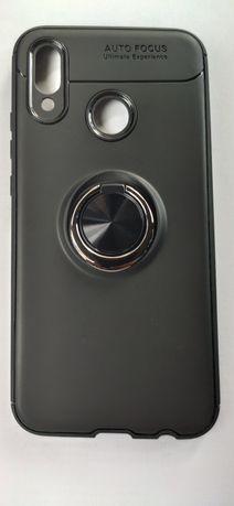 Capa Huawei p20 lite