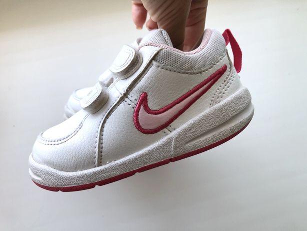 Кроссовки Nike оригинал кросівки 22 р.
