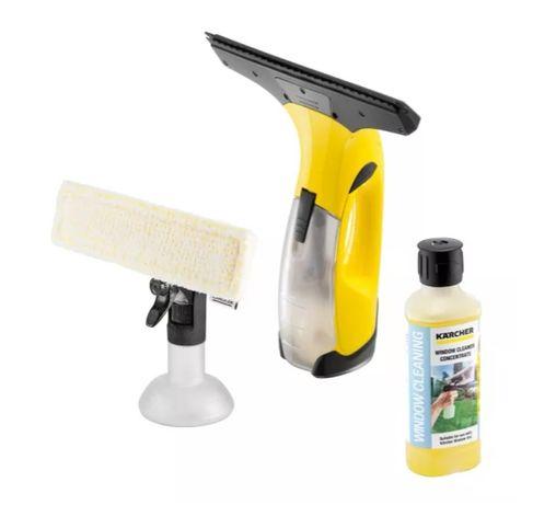 Мийка для вікон Karcher WV2+ плин  0,5 l