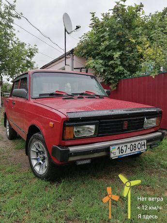 Продам ВАЗ 2105.  1983.г.