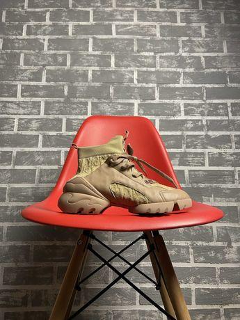 Dior buty damskie premium jakość wykonania 37-40 inne modele