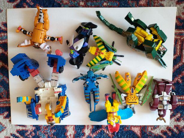 transformers transformersy zabawki