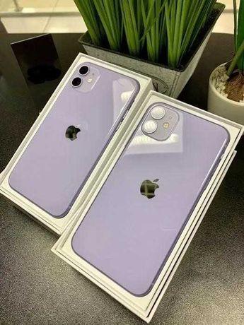 Айфон/Iphone 11 64/128/256 gb •Великий вибіp!•Apрle Fаmily