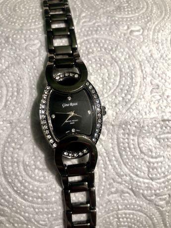 gino rossi zegarek damski