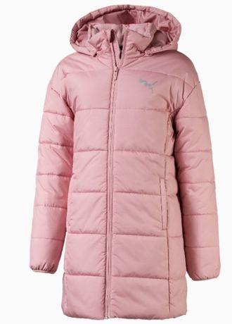 Куртка детская Puma оригинал!