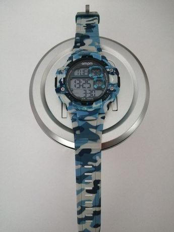 Zegarek męski am.pm, odbiór dziś