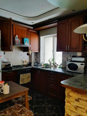 Продам 3 комнатную квартиру ы Броварах