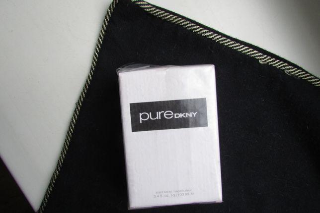 DonnaKaran Cosmetics.100ml.\men\black\