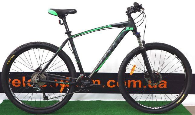 "Велосипед Titan EGOIST 29"" NEW модель 2021"