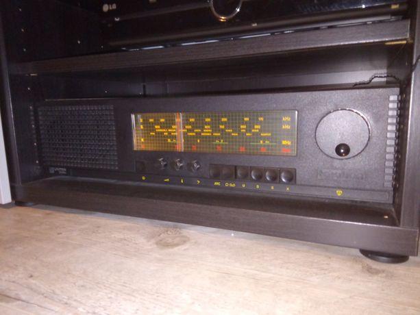 Radio Taraban Unitra Diora