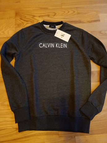 Bluza Calvin klein męska
