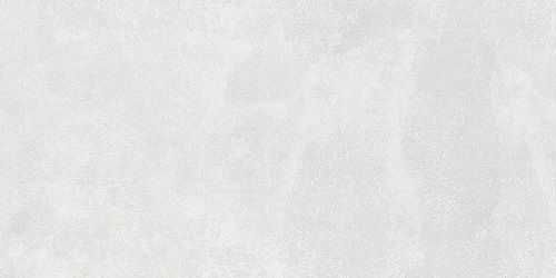 Плитка CERSANIT Клоди Лайт Грей (3 упаковки)
