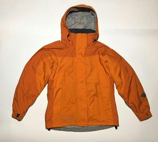 Женская куртка , ветровка Columbia Omni Tech