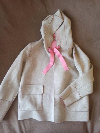 Куртка, накидка, мантия, кардиган, свитшот lieblingsstück