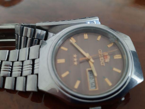 Наручные часы/Механияеские часы ориент ORIENT Япония Оригинал