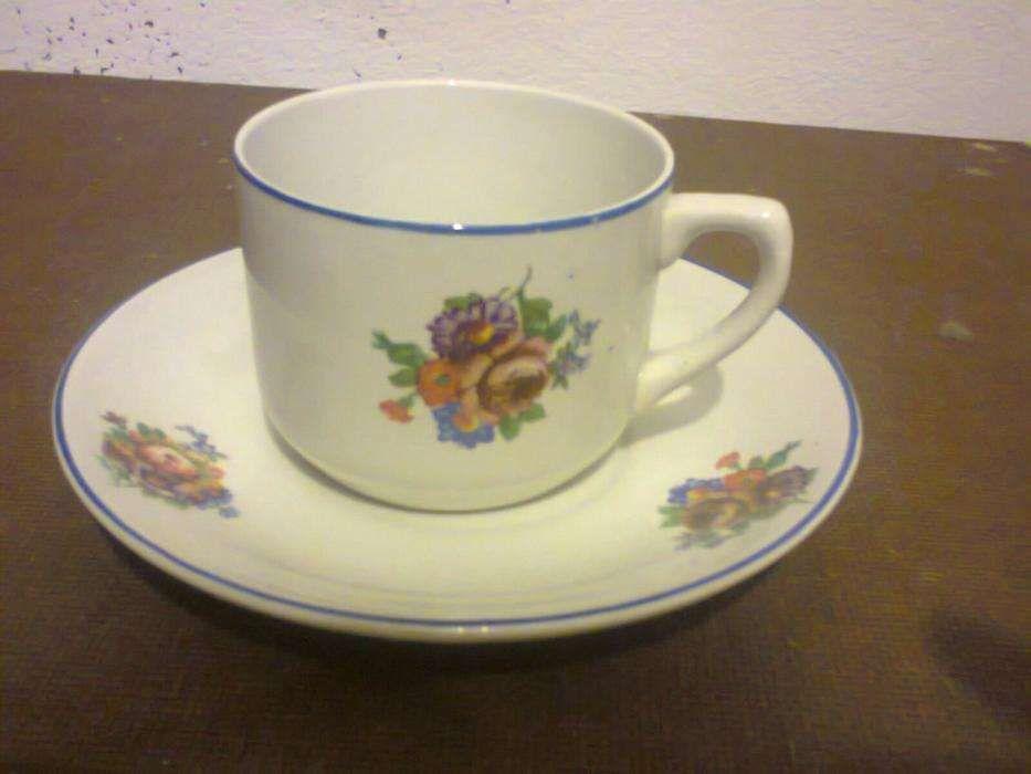 Chávenas antigas (6)