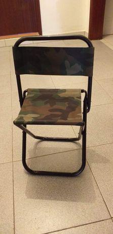 Cadeira nova infantil