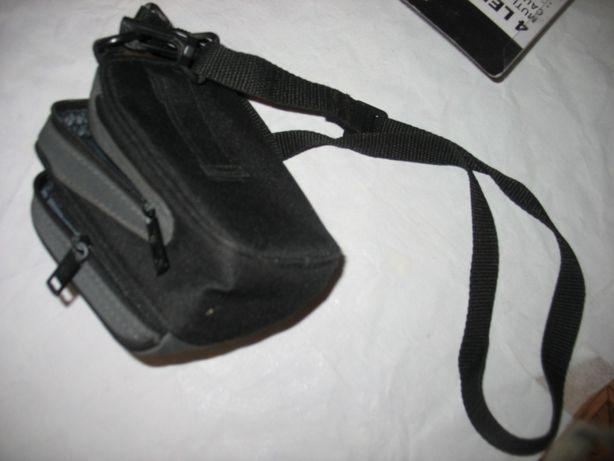 чехол для фотоаппарата сумочка