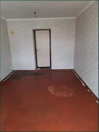 1 кімната в гуртожитку, район Південно-Західний !! dM