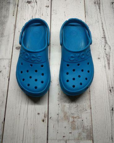 Сабо Crocs оригинальные