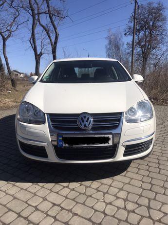 Продам авто Volkswagen Jetta 5 / Джетта