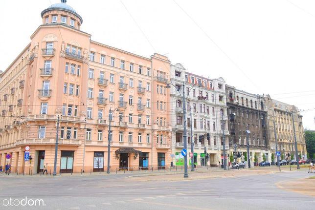 2 pokoje w zabytkowym Hotelu Polonia, 2 balkony