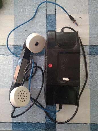 Телефон ретро. СССР.