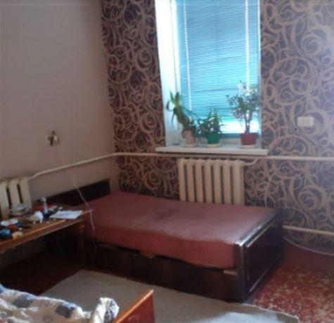 Сдам Комнату на Одесской