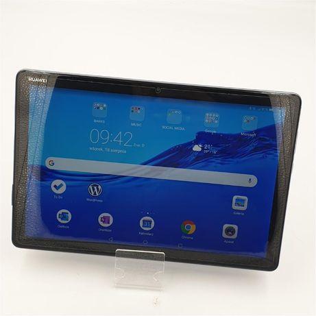 Tablet Huawei M5 Lite
