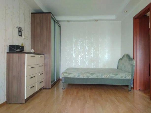 Продам 1-к квартиру на Гагарина ES