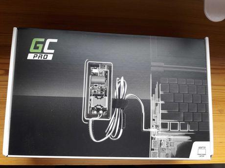 Ładowarka do laptopa Green Cell pro