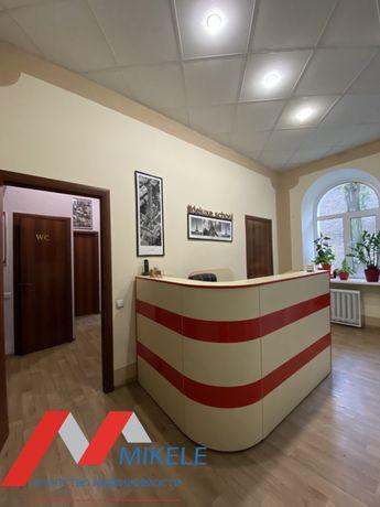 Офис 43м2 Без% Богдана Хмельницкого 9, м. Театральная, Крещатик, Центр