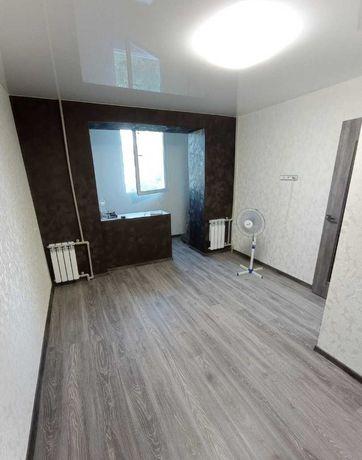 Срочно продам квартиру на Бочарова. Кап ремонт за 21 500