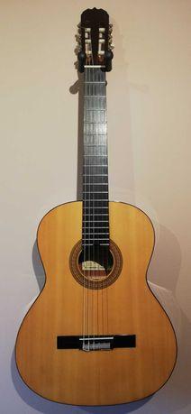 Gitara klasyczna Hohner Hc06 + Pokrowiec Gratis