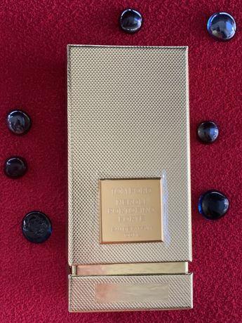 Tom Ford Neroli Portofino Forte EDP 100 ml остаток 98мл