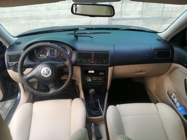 Разборка фольксваген Volkswagen golf 4 1.9 disel AJM,