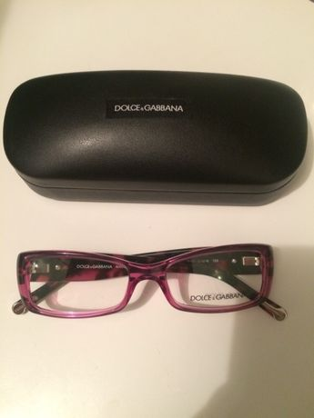 Оригинальные очки Dolce Gabbana с паспортом.