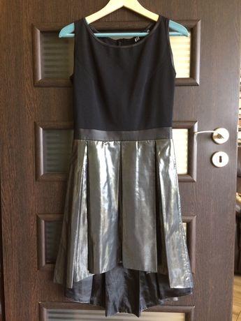 Sukienka click