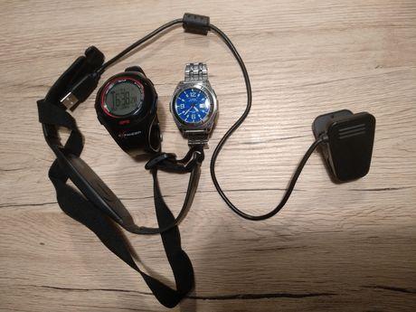 Casio WaveCeptor 4304 Sector Expander GPS