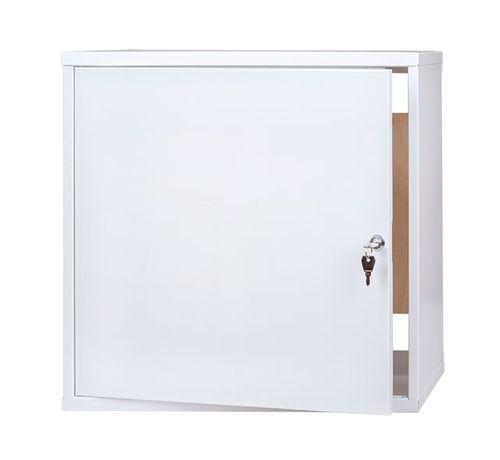 obudowa metalowa szafka 500x500x200