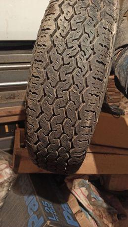 новые шины 175/70 r13 USSR
