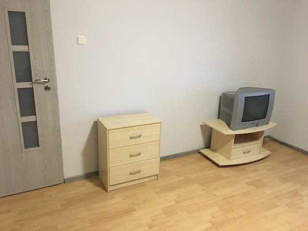 FORDON pokoj 2-osobowy