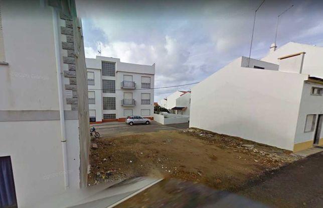 Terreno para Construção - São Bernardino (Peniche)