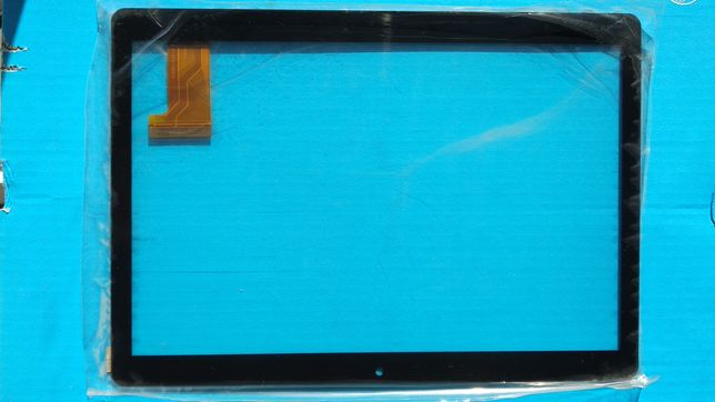 Touch screen storex ezee tab 96Q10-M